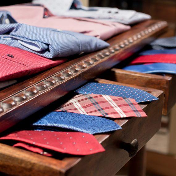 αξεσουάρ γραβάτες Παγκράτι